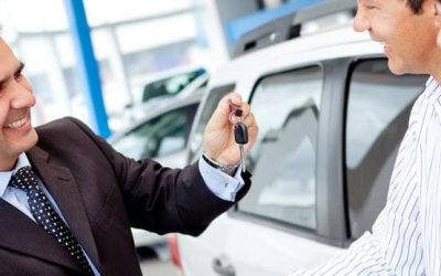 Distribuidores Socios Certificados de Autos Latinos