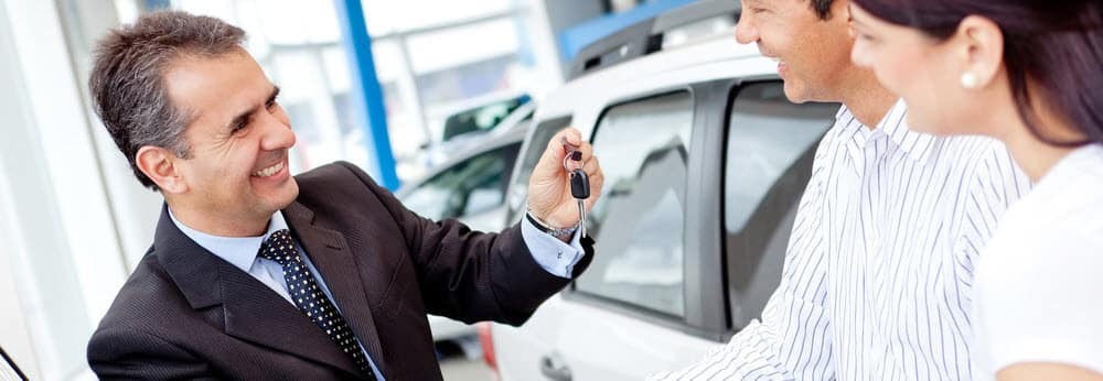 Certified Latino Auto Dealers Partner