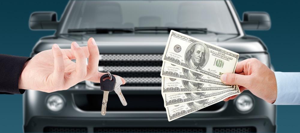 ¿Qué pagos mensuales puedo pagar y necesito un pago inicial para un automóvil? En esta publicación, hablaremos sobre el pago inicial
