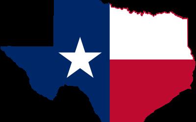 Autos Latinos en Texas